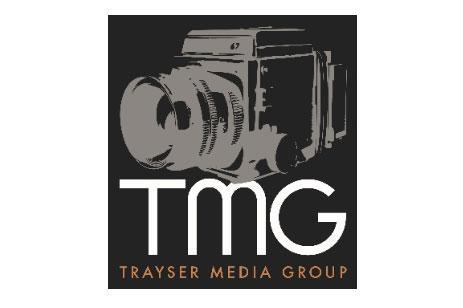 Trayser Media Group