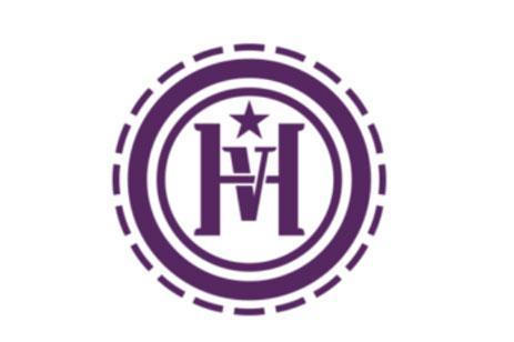 Velvet Hammer Branding