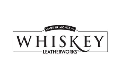Whiskey Leather Works